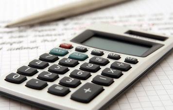 Hoeveel kunt u lenen voor een woning?