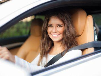 Autoverzekering - Burgerlijke aansprakelijkheid