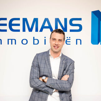 Dries Leemans